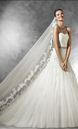 Where To Find Used Wedding Dresses 95
