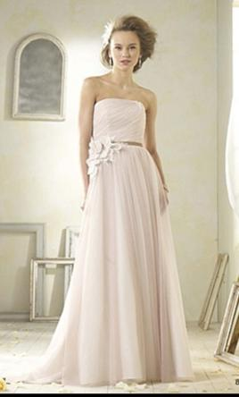 Alfred Angelo 8527 12