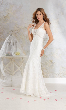 Alfred Angelo 8542 20W