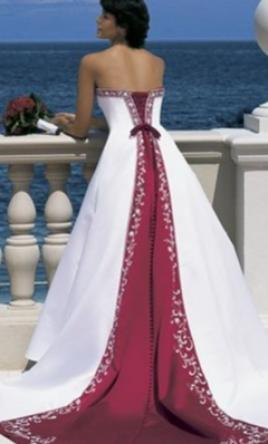 Alfred Angelo 1516 6