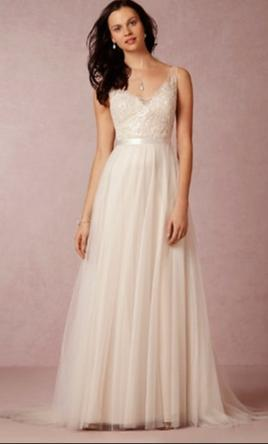 Wtoo Persiphone Gown: Style 13614 16