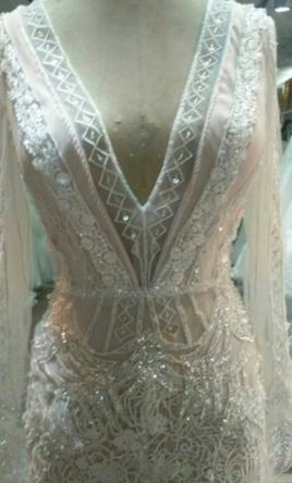 Inspired Gowns Inbal Dror 8