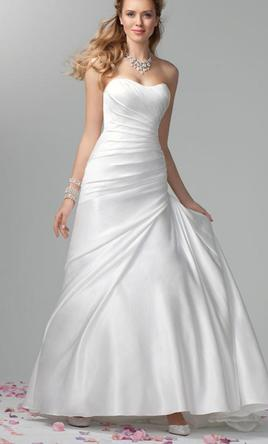 Alfred Angelo 2384 14