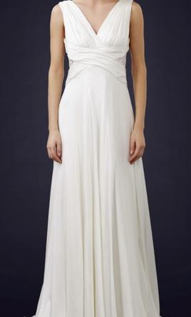 Places To Sell Used Wedding Dresses Wedding Dresses