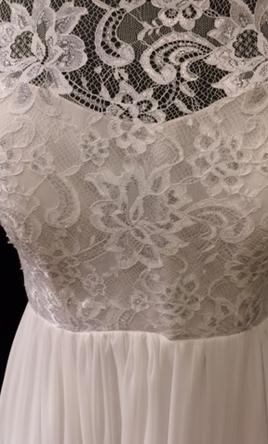 Used wedding dresses for sale in london for Wedding dresses london sale