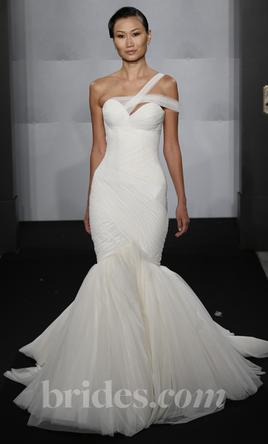 Mark zunino mzbf47 6000 size 10 new altered wedding dresses junglespirit Images