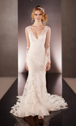 modern bridal shop orlando pricing abebeacf