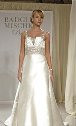 Badgley Mischka 31485766 6