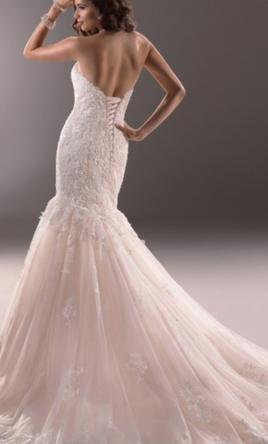 Pin It Maggie Sottero Marianne 10
