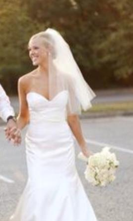 Rivini Wedding Dress Prices