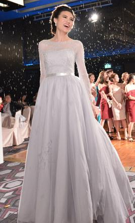 3d706f54e48 wedding dress emperor thailand. i think what to choose for your ...