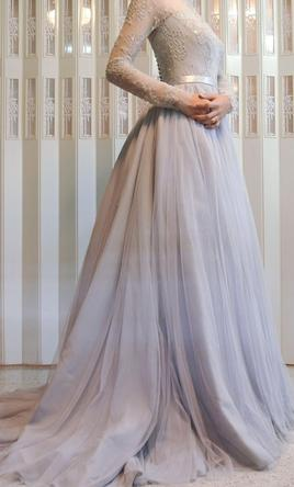 3b105710232 Pin it · Inspired Gowns Paolo Sebastian 8