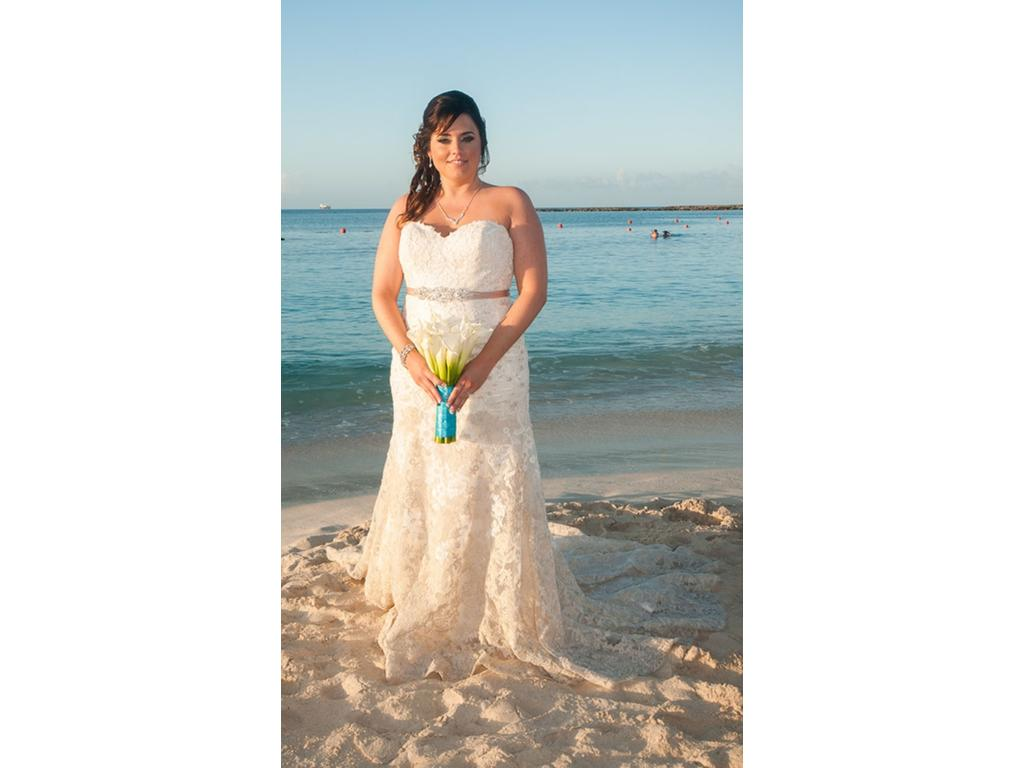Perfect Used Maggie Sottero Wedding Dresses Crest - All Wedding ...