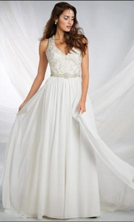 Alfred Angelo 248 16W