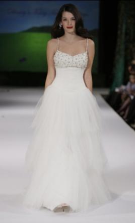 Kirstie kelly wedding dresses for sale preowned wedding dresses kirstie kelly junglespirit Image collections