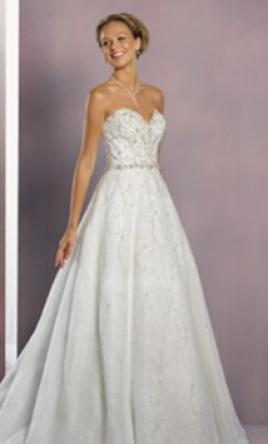 Pin It Alfred Angelo Cinderella 262 14