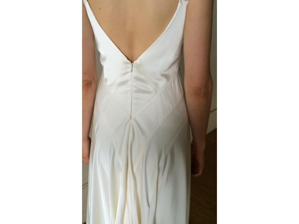 Fantastic J Crew Manuela Gown Ideas - Wedding and flowers ispiration ...