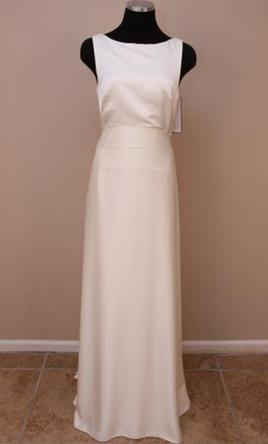J. Crew Percy Gown 4