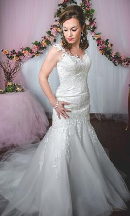 962a1827f Wedding Dresses and Wedding Gowns Listed By Shelby Ashley Bridal ...