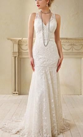 Alfred Angelo 8750 4