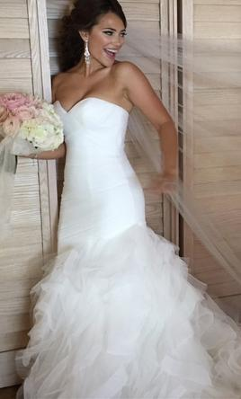 Pronovias Mildred 4