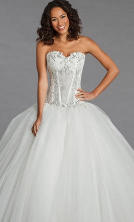 Pnina Wedding Dresses. Pnina Wedding Dress Pnina Tornai The Sought ... 6958be731c1d