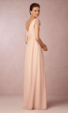 Bhldn Evangeline Dress In Blush, Size 0  Bridesmaid Dresses. Celebrity Wedding Gowns In The Philippines. Colored Wedding Dresses. Lace Wedding Dress V Neck. Vera Wang Wedding Dresses Names. Tulle Ball Gown Wedding Dresses Lace. Cheap Wedding Dresses Los Angeles. Wedding Dresses 2014 Princess Style. Country Wedding Dress Shops
