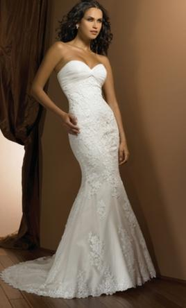 Exclusive Bridals ACE 2302 6