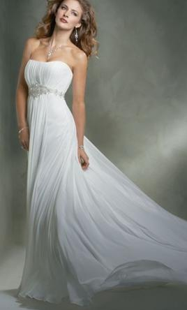 Maggie sottero ireland 250 size 6 used wedding dresses for Maggie sottero ireland wedding dress