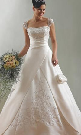 Maggie sottero grace kelly for rent 400 size 14 for Maggie sottero grace kelly wedding dress