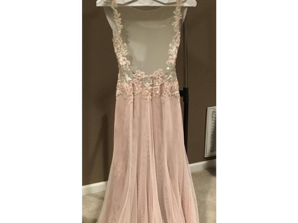 Who Buys Wedding Dresses In Memphis Tn 85