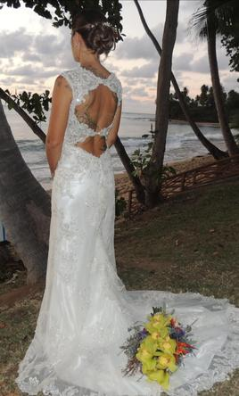 Maggie sottero jade 900 size 6 used wedding dresses for Who sells maggie sottero wedding dresses