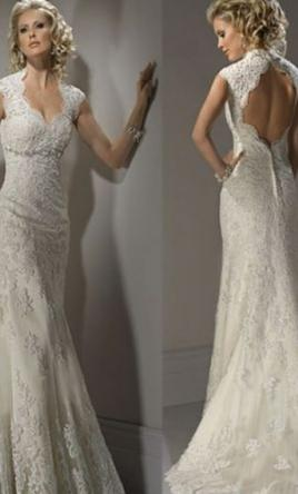 maggie sottero bernadette wedding dress currently for sale at 48 off
