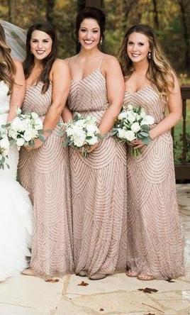 Adrianna Papell Size: 8 | Bridesmaid Dresses