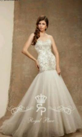 Pin It Fiore Couture Bp54 12
