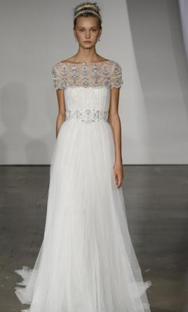 Marchesa wedding dresses for sale preowned wedding dresses for Marchesa wedding dress sale