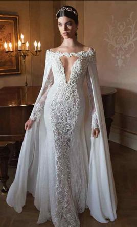 Berta  15-27 (Berta size 40 / US 6-8 / UK 10) 6
