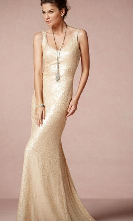 Badgley Mischka Cyprus Gown 14