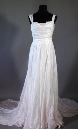 Claire La Faye Wedding Dresses For Sale   PreOwned Wedding Dresses