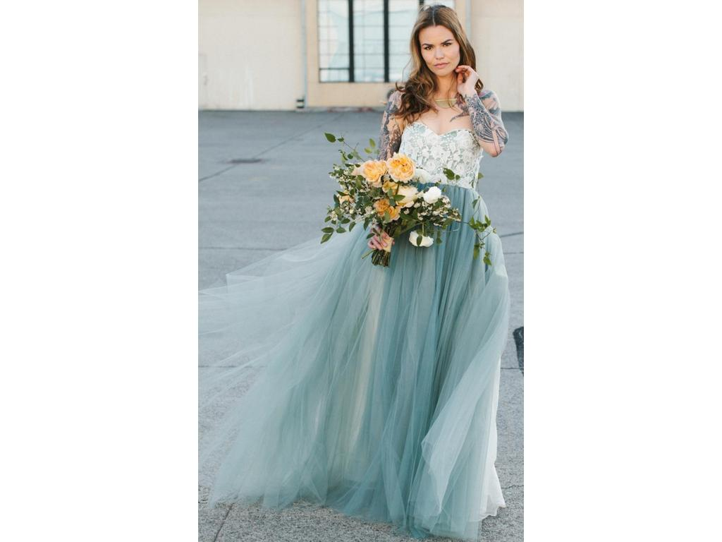 Comfortable Wedding Dress Coloring Pages Contemporary - Wedding ...