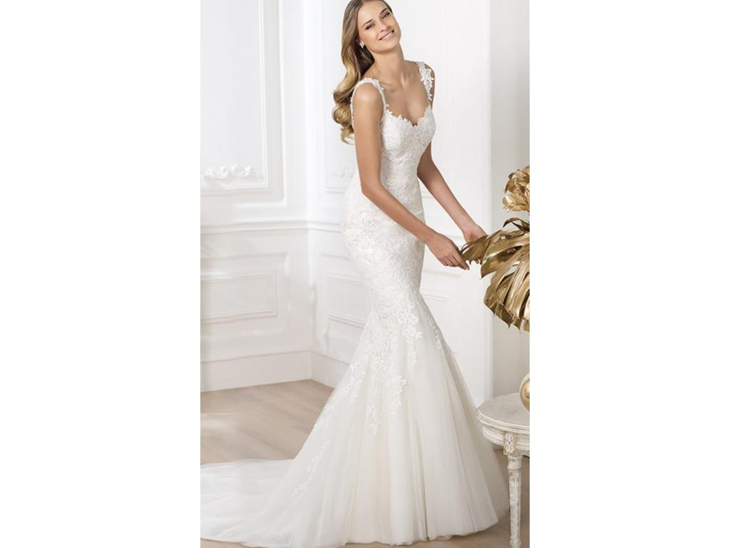 Dorable Preowned Wedding Dress Uk Composition - Colorful Wedding ...