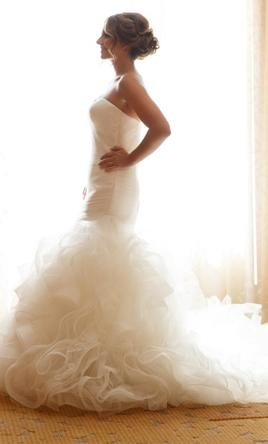 Pronovias Mildred 8