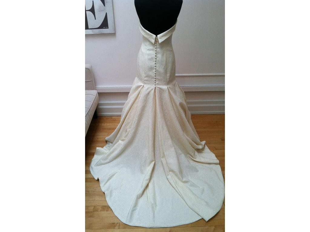 Wedding dresses for sale portland or cheap wedding dresses for Resell your wedding dress