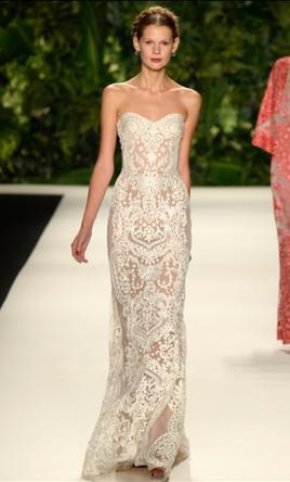 Pin It · Naeem Khan 10