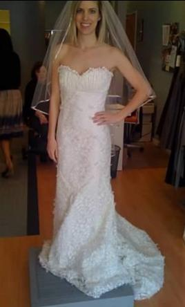 Kirstie kelly gallery wedding dress decoration and refrence awesome kirstie kelly disney wedding dresses gallery styles kirstie kelly giselle 750 size 2 used wedding junglespirit Choice Image