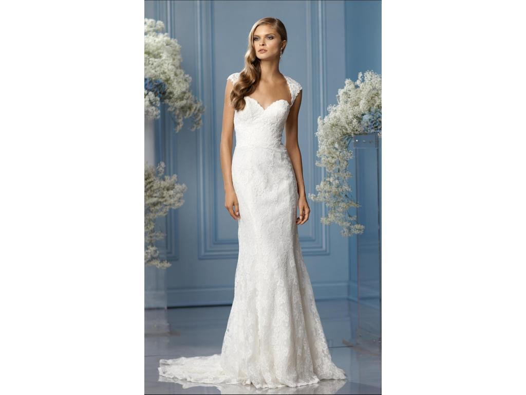 Wtoo Wtoo Aveline Style 10487 A 400 Size 8 Sample