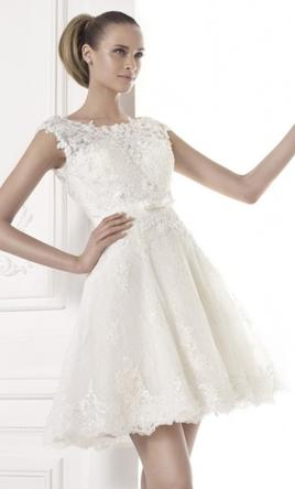 Pronovias Messina 6