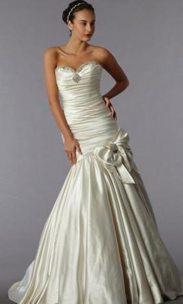 Pin It Add To Pnina Tornai Perla D For Kleinfeld 32815342 16