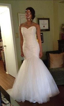 Mori Lee 5108 Wedding Dress – Fashion