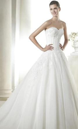 Pronovias SALLY 6